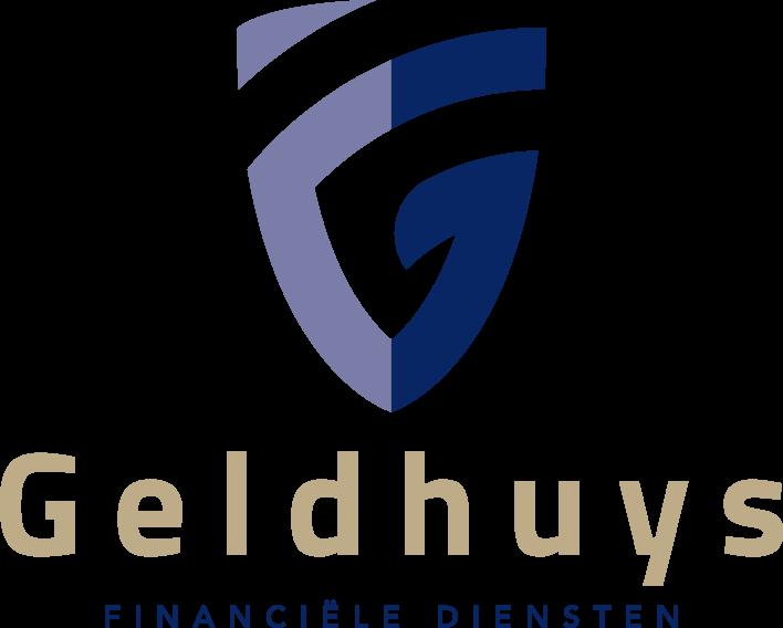 Geldhuys Financiële Diensten