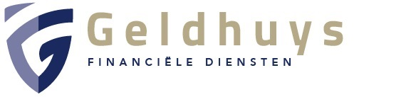 Geldhuys.nl